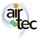 AIRTEC-CM